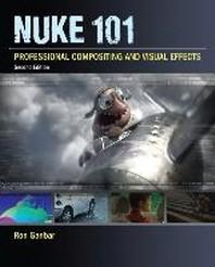 Nuke 101
