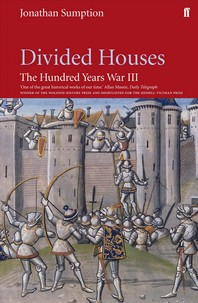 Hundred Years War Vol 3