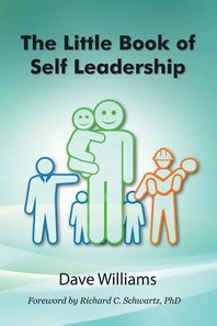 The Little Book of Self Leadership