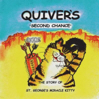Quiver's Second Chance