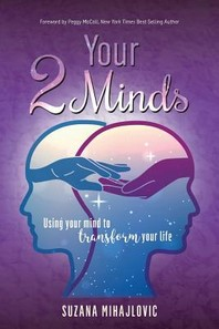 Your 2 Minds
