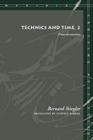 Technics and Time, 2