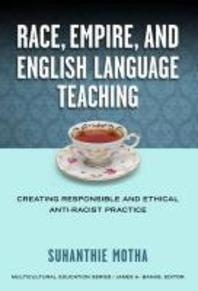 Race, Empire, and English Language Teaching