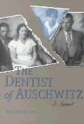 Dentist of Auschwitz