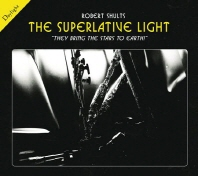 The Superlative Light