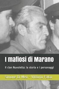 I Mafiosi Di Marano