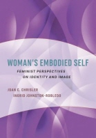 Woman's Embodied Self