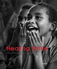 Healing Smile(힐링 스마일)