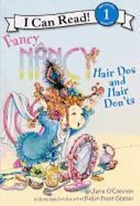Hair Dos and Hair Don'ts