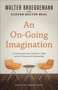 An On-Going Imagination