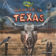 Horror in Texas