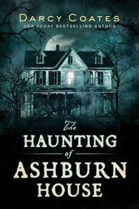 Haunting of Ashburn House
