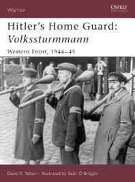 Hitler's Home Guard