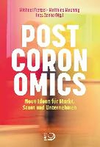 Postcoronomics