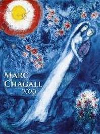 Marc Chagall 2020