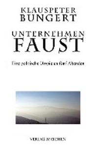 Unternehmen Faust