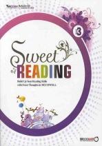 SWEET READING. 3