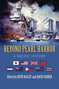 Beyond Pearl Harbor
