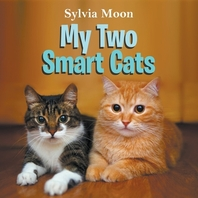 My Two Smart Cats