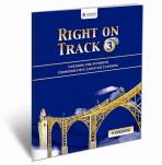 RIGHT ON TRACK. 3(WORKBOOK)