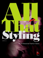ALL THAT STYLING FOR PROFESSIONAL FASHION STYLIST