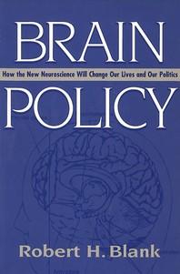 Brain Policy