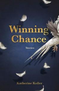 Winning Chance