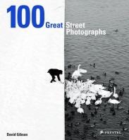 100 Great Street Photographs