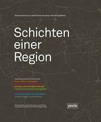 Schichten einer Region