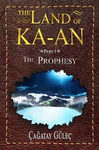 The Land Of KA-AN