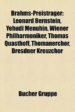 Brahms-Preistr Ger