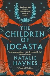 The Children of Jocasta