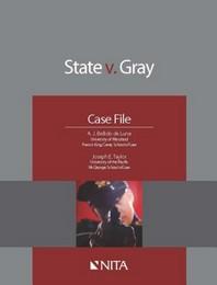 State v. Gray