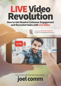 Live Video Revolution