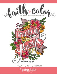 Faith in Color