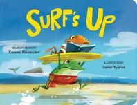 Surf's Up, 1