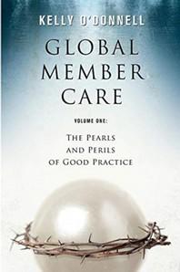 Global Member Care Volume 1