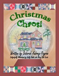 Christmas Chaos!
