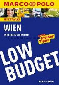 Marco Polo Low Budget Wien