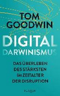 Digitaldarwinismus