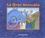 La Gran Montana