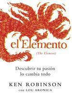 El Elemento = The Element