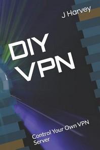 DIY VPN