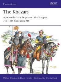 The Khazars