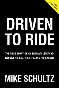 Driven to Ride