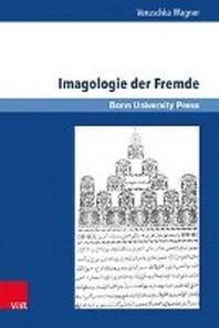 Imagologie Der Fremde