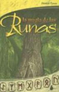 La Magia de las Runas = Rune Magic