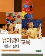 유아영어교육