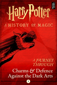 A Journey Through Charms and Defence Against the Dark Arts