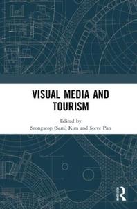 Visual Media and Tourism